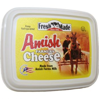 amish_farmers_cheese-500