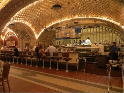 oyster-bar-nyc